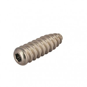 interfix-peek-cf-interferance-screw02