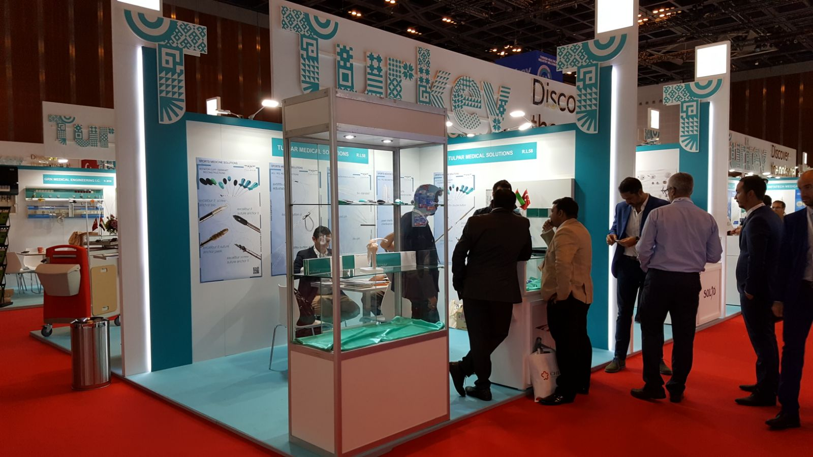 dubai-arab-health-fair-4