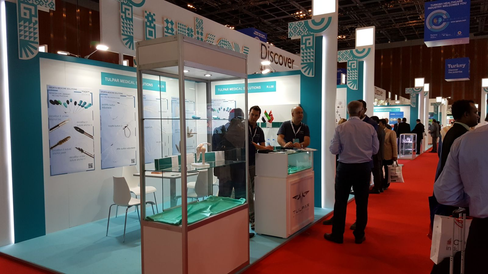 dubai-arab-health-fair-5