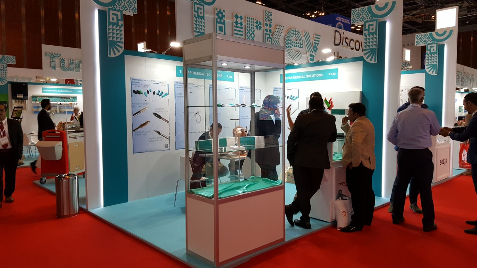 dubai-arab-health-fair-8